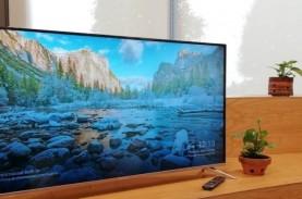 Coocaa Luncurkan TV Pintar Pertama dengan Android…