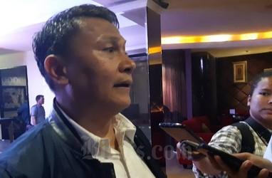 RUU Ibu Kota Negara Masuk Prolegnas 2021, PKS dan PAN Sebut Tak Prioritas