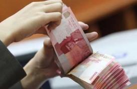 Kredit UMKM di Jateng Tumbuh Positif