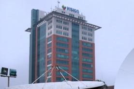 Hary Tanoe: MNC Vision (IPTV) Resmi Akuisisi K-Vision…