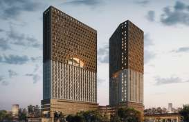 PP Properti (PPRO) Resmikan Unit Contoh Apartemen Mazhoji