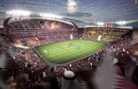 Piala Dunia 2022, Pemain Jerman Ikut Norwegia Protes HAM di Qatar