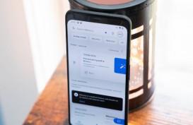 Perbarui Assistant, Google Mulai Garap Proyek Memory