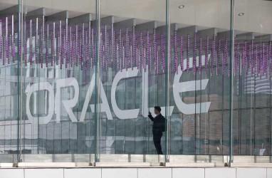 OVO Pilih Oracle Cloud ERP untuk Pertumbuhan Bisnis Berkelanjutan