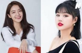 Seo Shin Ae, Aktris Korea Diduga Korban Bullying Soojin Angkat Bicara
