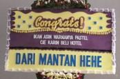 Selebram Awkarin Beli Hotel, Puluhan Ribu Netizen Berkomentar Lucu Begini
