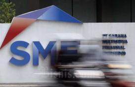 Disuntik Negara Rp2,25 Triliun, SMF Targetkan Realisasi KPR Subsidi Jadi Rp25 Triliun
