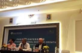 Kembangkan Dana Haji Rp536 Miliar, BPKH Gandeng PNM Investment Management