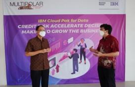 Menentukan Model Bisnis Masa Depan dengan Kecerdasan Buatan