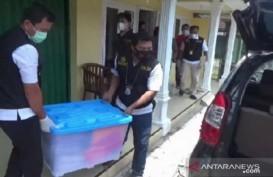 Polisi Dalami Korupsi Anggaran Desa Kaligunting Madiun
