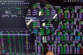 Bidik 200.000 Investor Baru, Indo Premier Sekuritas…