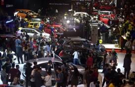 China hingga AS, Merek Otomotif yang Kalah Bersaing di Indonesia