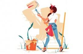 KESETARAAN GENDER PEKERJA SENI : Pergulatan Seniwati di Lingkungan Patriarki