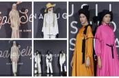 MUFFEST 2021 : Gerak Industri Fesyen Menuju Pulih