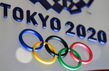 Pemerintah Jepang Berencana Undang Biden ke Olimpiade Tokyo