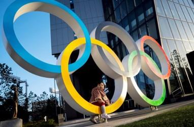 Karya Pyotr Tchaikovsky Gantikan Lagu Kebangsaan Rusia di Olimpiade