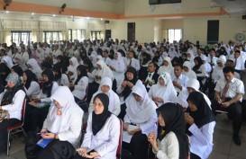 Kuota PPPK Kemenag Capai 9.495 Guru Madrasah, Ini Sebarannya per Provinsi
