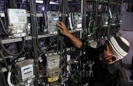 Listrik di Jakarta Sempat Padam, PLN Sudah Pulihkan Keadaan