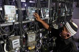 Listrik di Jakarta Sempat Padam, PLN Sudah Pulihkan…