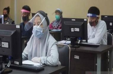 Kiat Menjaga Kesehatan Mental Saat Tes Ujian UTBK SBMPTN 2021
