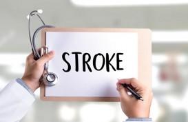 10 Cara Deteksi Silent Stroke Selama Pandemi