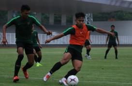 Link Live Streaming PSM Vs Bhayangkara FC: Siapa Menang, PSM atau Bhayangkara FC?