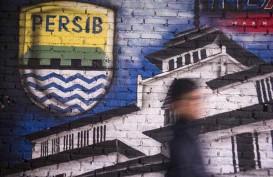 Prediksi Persib Vs Persita: Pemain Baru Maung Bandung Siap Main