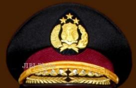 Kasatresnarkoba yang Salah Gerebek Kolonel TNI AD Dimutasi