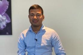Akuisisi Startup Asuransi Thailand, Qoala Incar Jadi…