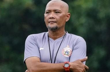 Prediksi Persija vs Bhayangkara FC: Persija Incar Kemenangan di Laga Terakhir