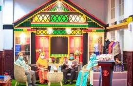 BI Aceh Dorong Penggunaan Produk Lokal UMKM