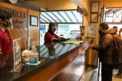 Larangan Mudik Lebaran, Angka Okupansi Hotel Yogyakarta Terancam Anjlok