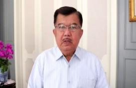 JK Kutuk Keras Aksi Pengeboman Di Depan Gereja Katedral Makassar