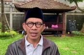 Ketua PBNU Respons Bom Bunuh Diri di Gereja Katedral Makassar