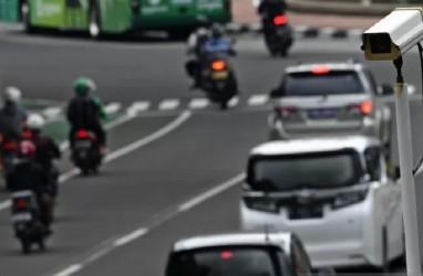 Perketat Tempat Ibadah di Jakarta, Polda Metro Jaya Andalkan CCTV