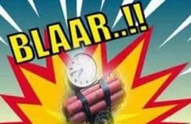 Bom Makassar Tak Pengaruhi Proses Pemulihan Ekonomi, Yakin?