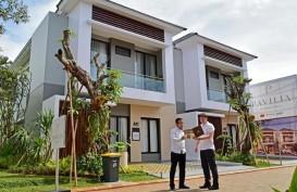 Premier Qualitas Luncurkan Hunian Premium Pavilia at Premier Estate 2
