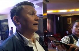 PKS: Persepsi Publik Moeldoko Lingkaran Dalam Istana Rugikan Jokowi