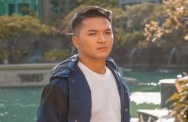Ihsan Tarore, dari Panggung Indonesian Idol ke Content Creator