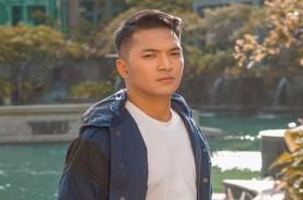 Ihsan Tarore, dari Panggung Indonesian Idol ke Content…