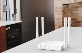 Ini Bedanya Router Single Band dan Dual Band, Mana Lebih Bagus?