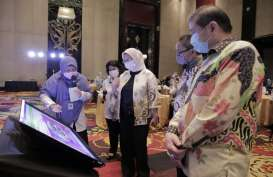BPOM Dukung Program Pemberdayaan UMK Pangan Olahan