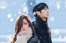 Setelah 'Joseon Exorcist', Giliran Serial Drama 'Snowdrop' Kena Kritik
