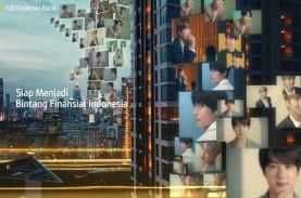 Kookmin Bank Targetkan KB Bukopin Jadi 10 Besar Bank…