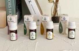Bonnels Luncurkan 4 Varian Single Essential Oil, Ini Khasiatnya