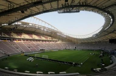 Jerman Terus Suarakan HAM ke Qatar, Tuan Rumah Piala Dunia 2022