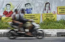 Suara Hati Sopir Angkutan Darat NTB Setelah Mudik Dilarang