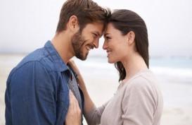 5 Kiat Temukan Pasangan Hidup