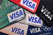 Canggih! Visa Izinkan Transaksi dengan Pakai Mata Uang Digital USD Coin