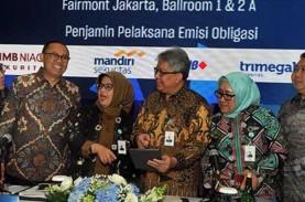 Adu Dividen Bank Daerah : Bank BJB (BJBR) Tak Tertandingi?